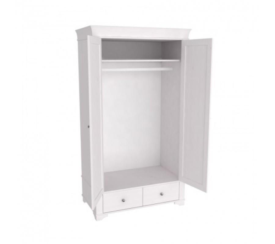 шкаф бейли2 х дверный купить в минске с доставкой минский